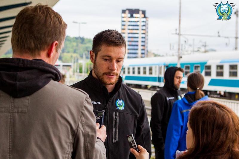 Risi: Z vlakom v Budimpešto in prvi trening - Cveto-1125%2B%25281280%2Bx%2B853%2529.jpg