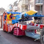 carnavals_optocht_rijen_2015_063.jpg