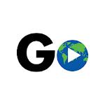 GoTraveler icon