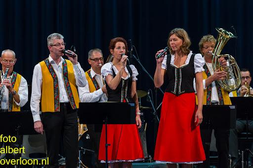 Freunde Echo 45 jaar  jubileumconcert Overloon 26-10-2014 (42).jpg