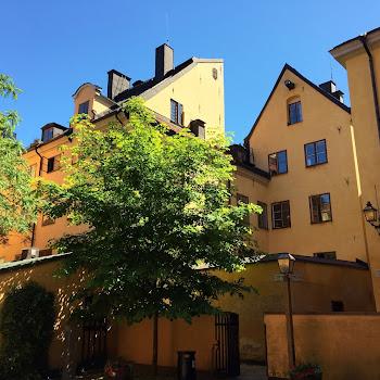 Finska kyrkan 131