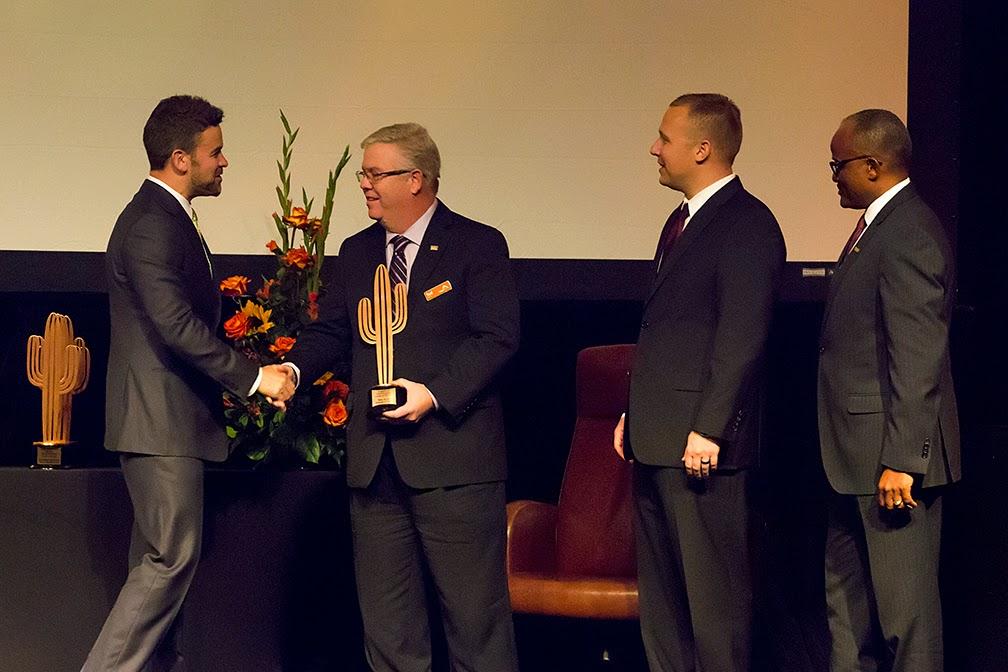 2014 Copper Cactus Awards - TMC_462A3811.jpg