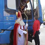Sinterklaasfeest De Lichtmis - IMG_3277.jpg