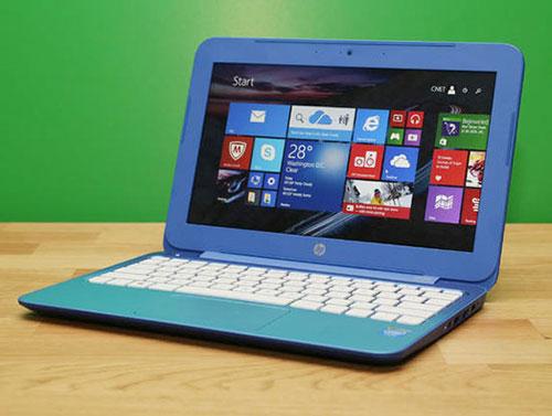 4 mau laptop co gia ban duoi 5 trieu dong  2
