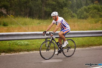 vrsic2014sony (8 of 556).jpg