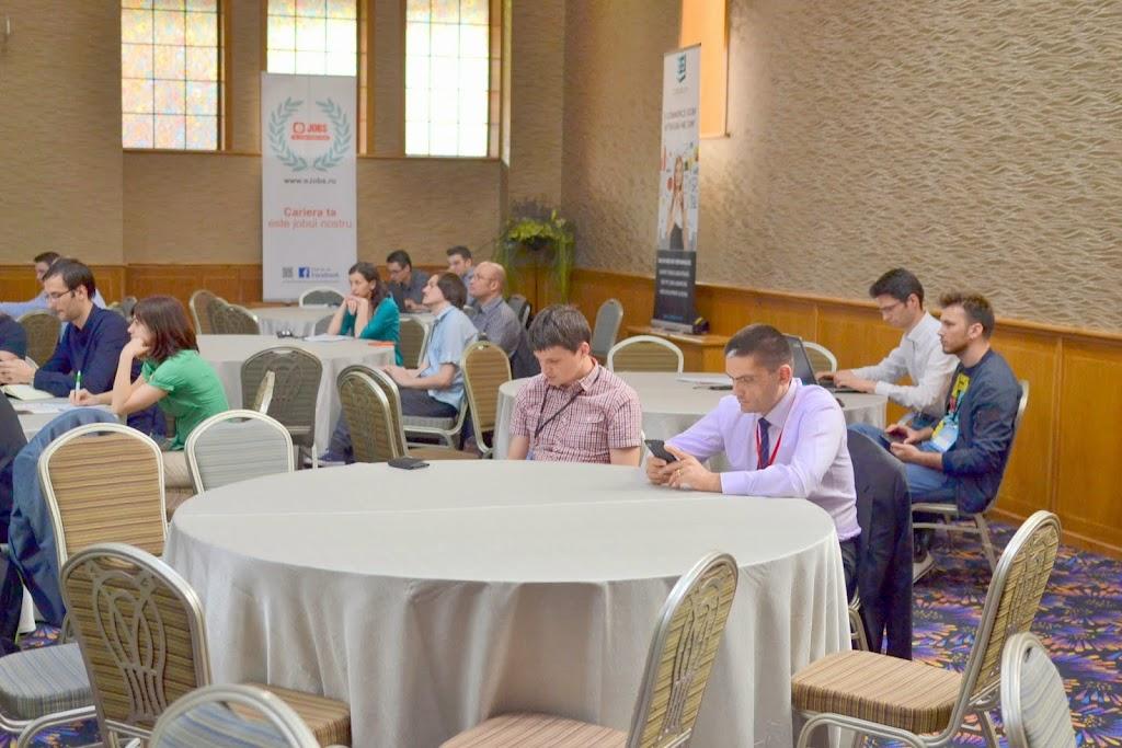 GPeC Summit 2014, Ziua a 2a 1221