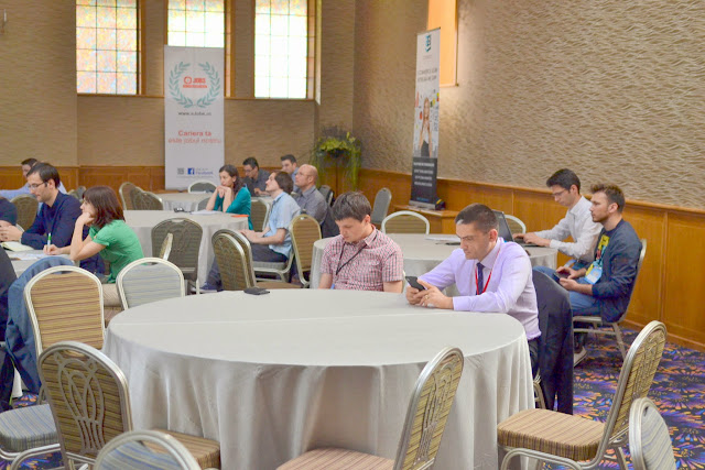 GPeC Summit 2014, Ziua a 2a 1221