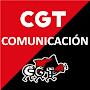 Foto del perfil de Comunicacion Cgt