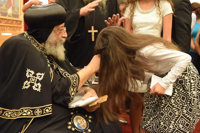 H.H Pope Tawadros II Visit (2nd Album) - DSC_0945%2B%25282%2529.JPG