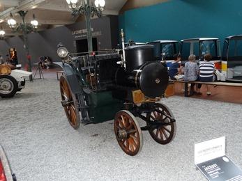 2017.08.24-014 Jacquot tonneau à vapeur 1878