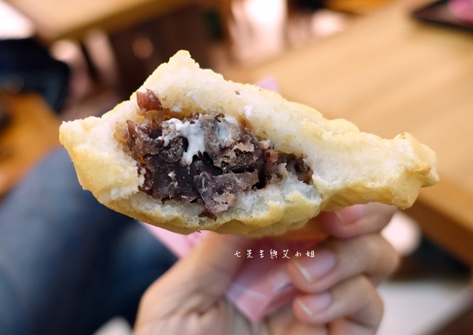 17 Tai-parfait Taiwan 鯛 百匯