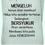 Fauzul Muna
