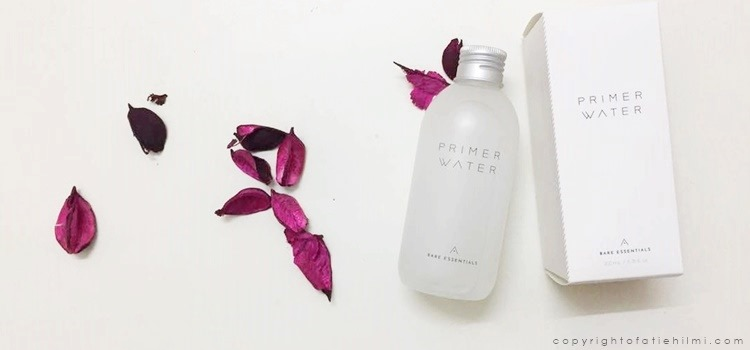 althea_bare_essentials_primer_water
