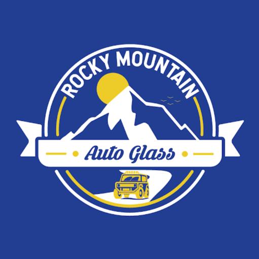 Rocky Mountain Auto Glass