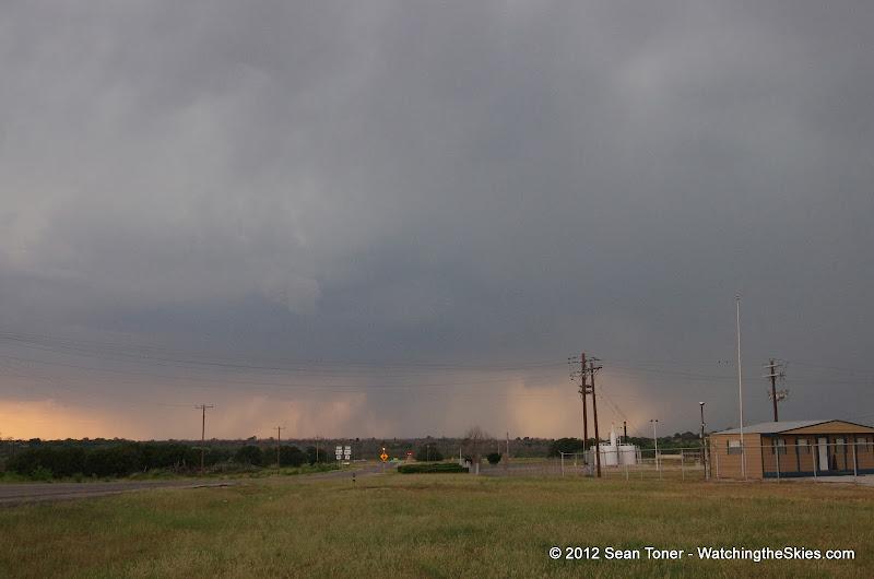 05-04-12 West Texas Storm Chase - IMGP0909.JPG