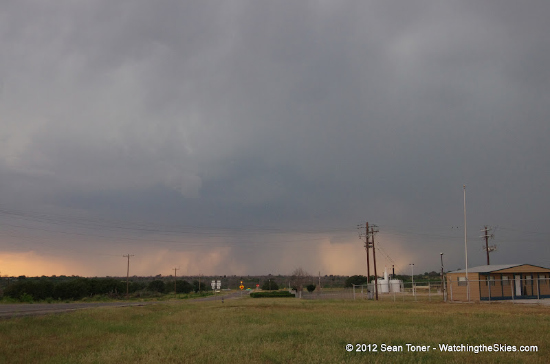 05-04-12 West Texas Storm Chase - IMGP0909.JPG