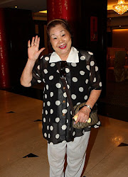 Su Zhu China Actor