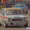 Circuito-da-Boavista-WTCC-2013-249.jpg