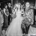 Nicole e Marcos- Thiago Álan - 1104.jpg