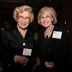 Jackie Anderson & Brenda White 2007.JPG