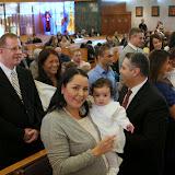 Baptism Noviembre 2014 - IMG_3111.JPG