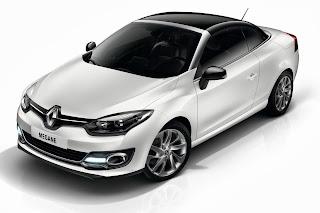 2014-Renault-Megane-CC-2