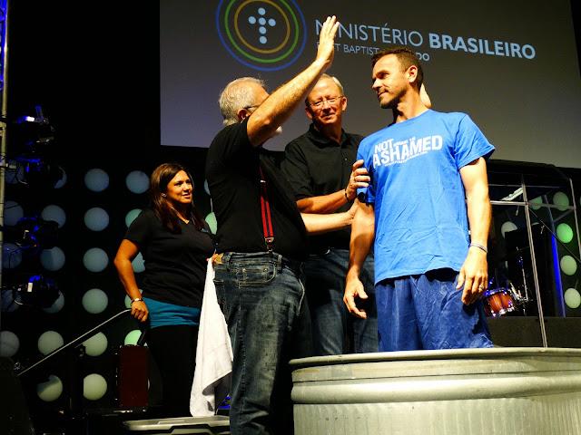 Culto e Batismos 2014-09-28 - DSC06381.JPG