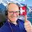 Andre Jankowitz's profile photo