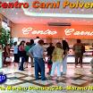 TOPCARDITALIA CENTRO CARNI POLVERINO.jpg