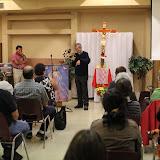 Padre Ricardo Farewell - IMG_4240.JPG