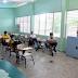 AÑO ESCOLAR 2021-2022 EN REPÚBLICA DOMINICANA INICIA EN SEPTIEMBRE