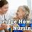 Bridge Home Nursing's profile photo