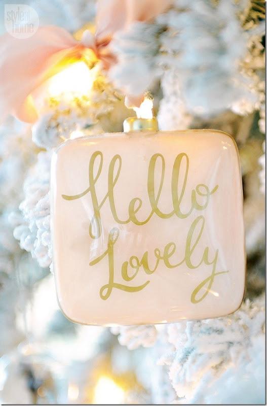 decorazioni-natale-arredo-bianco-1c