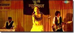 Sadha Hot32
