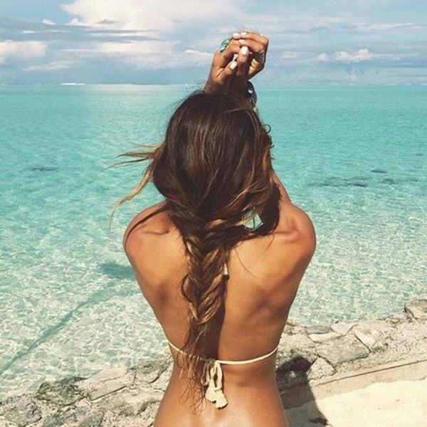 4 Receitas pra ficar Fora do Verão