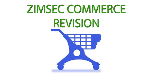 Zimsec Commerce Revision - Apps on Google Play