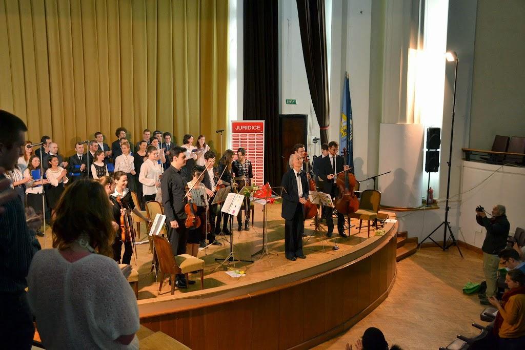 Concertul de Pasti, Corul si Orchestra Universitatii din Bucuresti (2015.04.07) - (138)