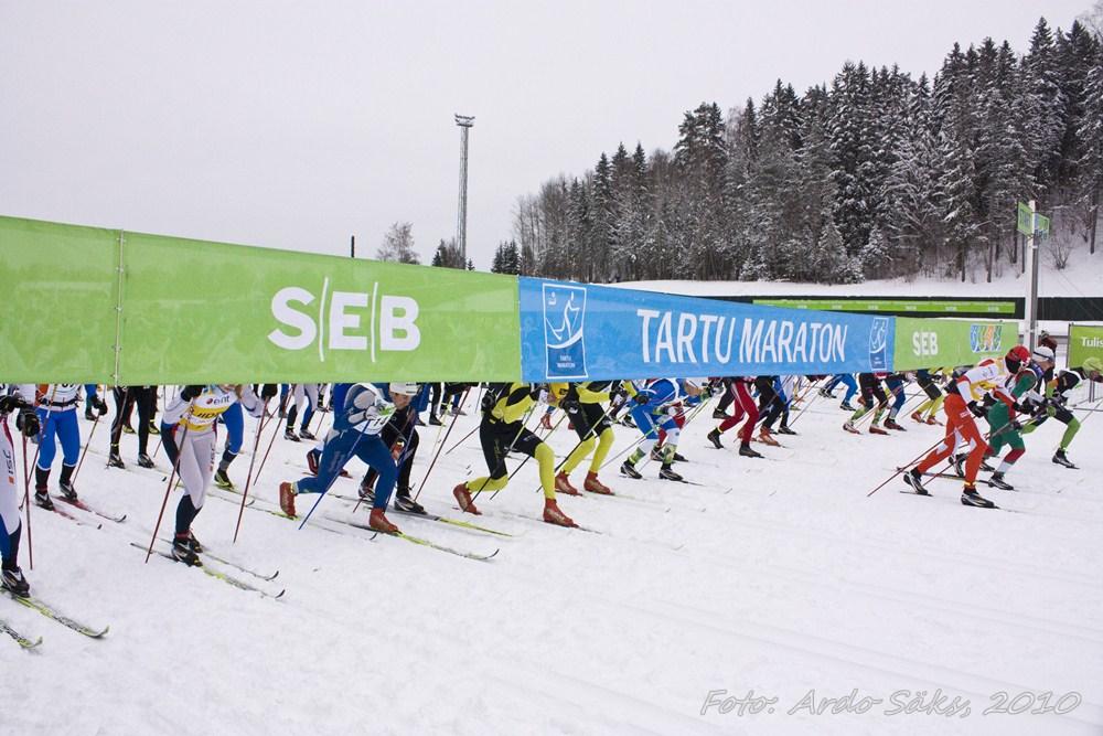 39. Tartu Maraton - img_8851TSM_.jpg