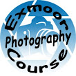 Exmoor Photography Course Landscape Heather Special