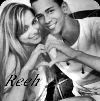 Renan Felix