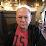 Marty Doty's profile photo