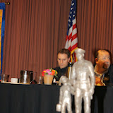 Public Safety Awards 2014 - IMG_9309.JPG