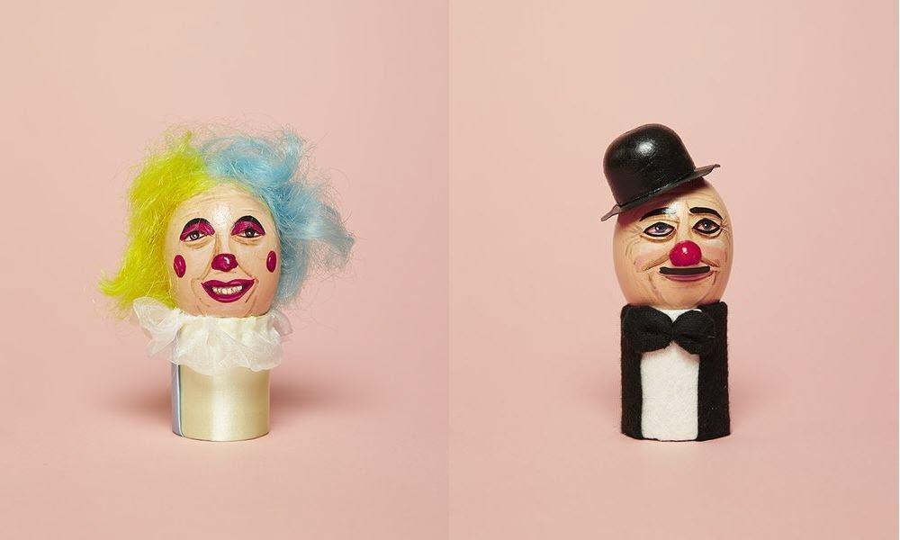 clown-eggs-7