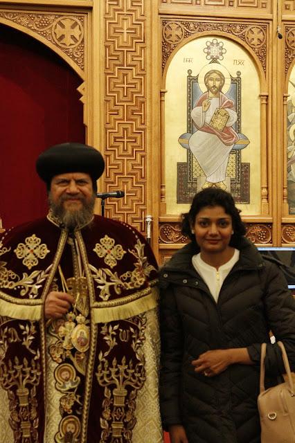 His Eminence Metropolitan Serapion - St. Mark - _MG_0644.JPG