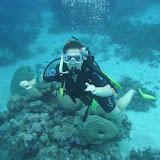 Australia 2005 - Great Barrier Reef & Cairns