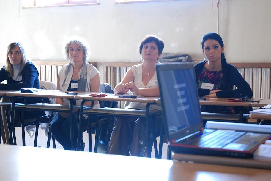 Warsztaty dla nauczycieli (2), blok 6 21-09-2012 - DSC_0075.JPG