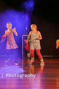 Han Balk Dance by Fernanda-3514.jpg