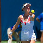 Alison Riske - 2015 Bank of the West Classic -DSC_4644.jpg