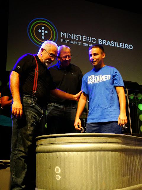 Culto e Batismos 2014-09-28 - DSC06452.JPG