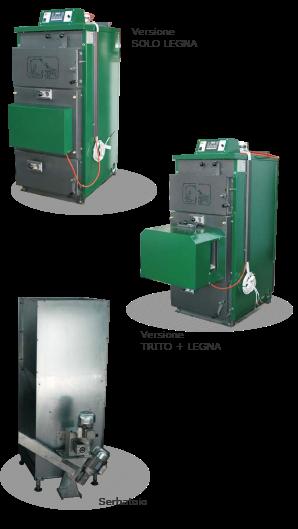 Dueci termoidraulica newsletter settembre 2011 for Caldaie domestiche a idrogeno